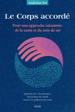 couverture-ebook